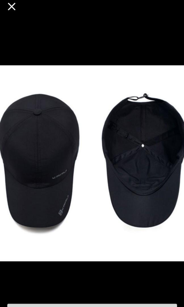 #Mauvivo topi pria