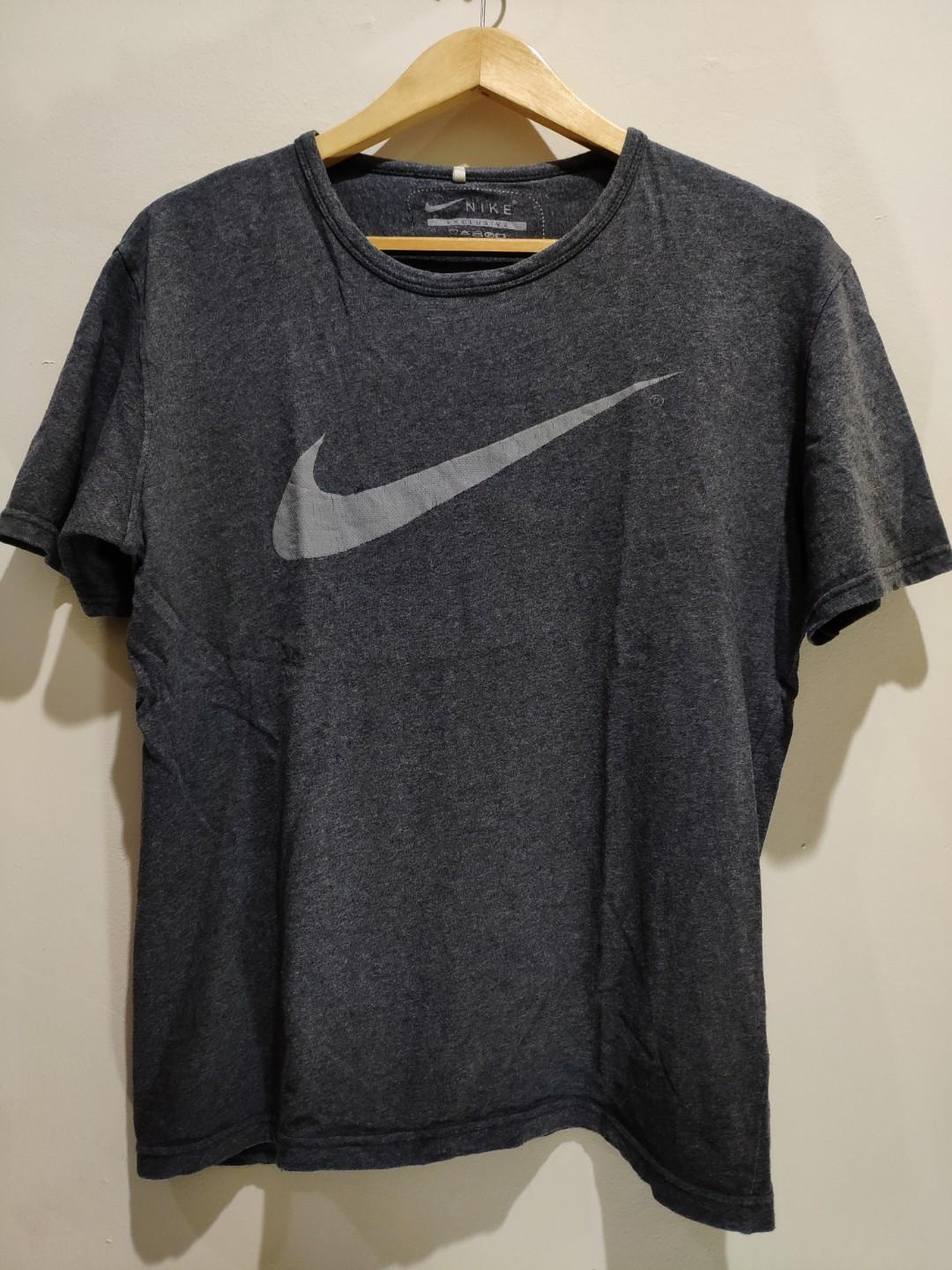 Nike Exclusive Size L