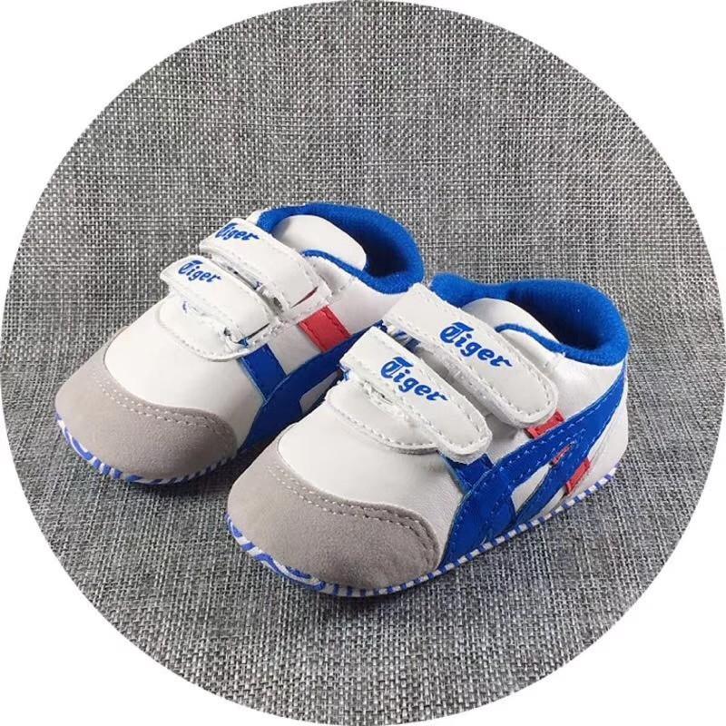BN Onitsuka tiger baby shoes, Babies