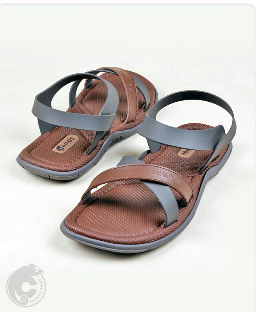 Original Muller Miami sandal anti slip dan kuat