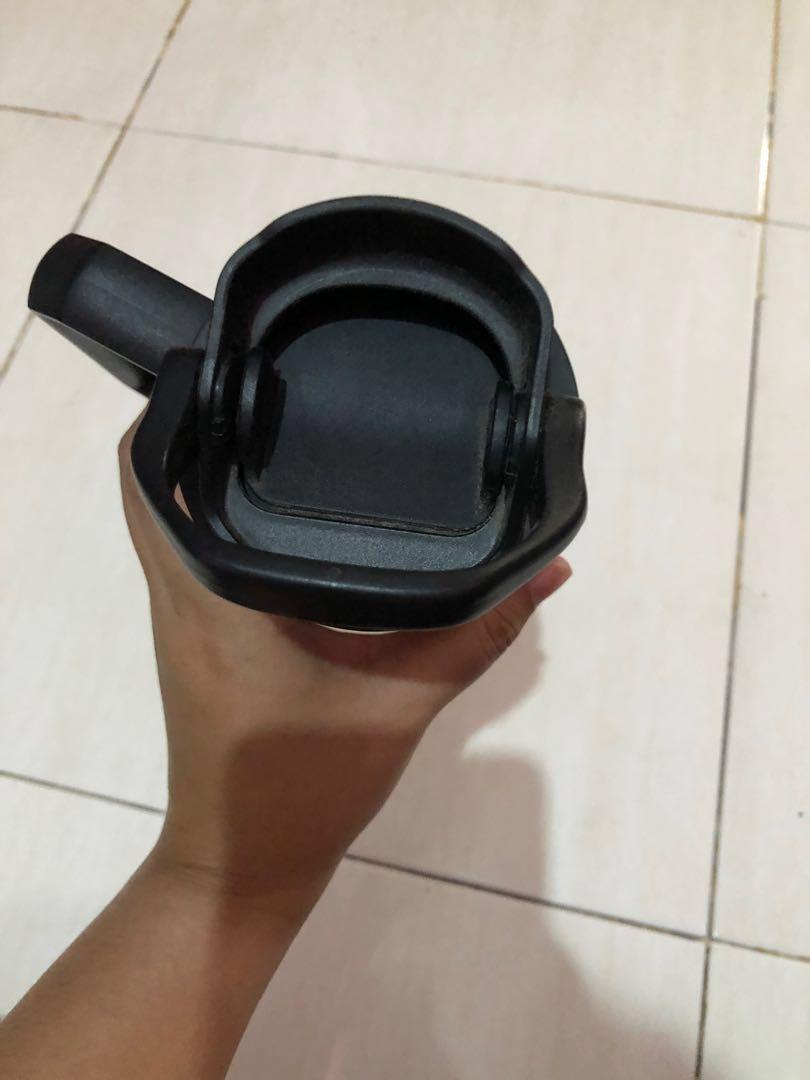 Preloved - Starbucks Tumbler