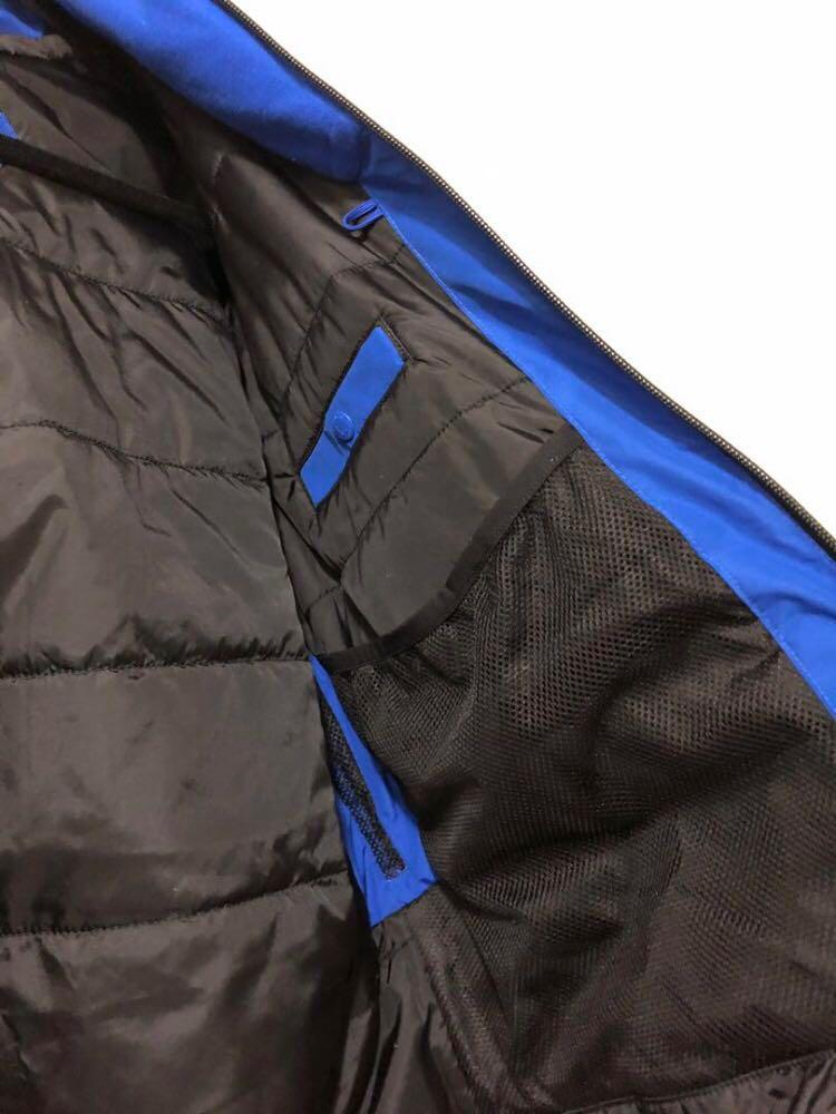 (Price is dropped) bnwot The North Face Windbreaker