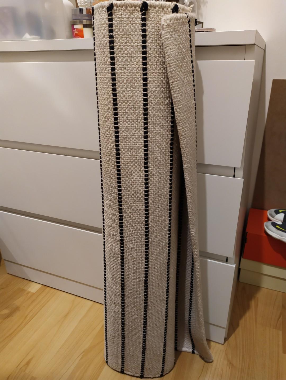 Rug Ikea