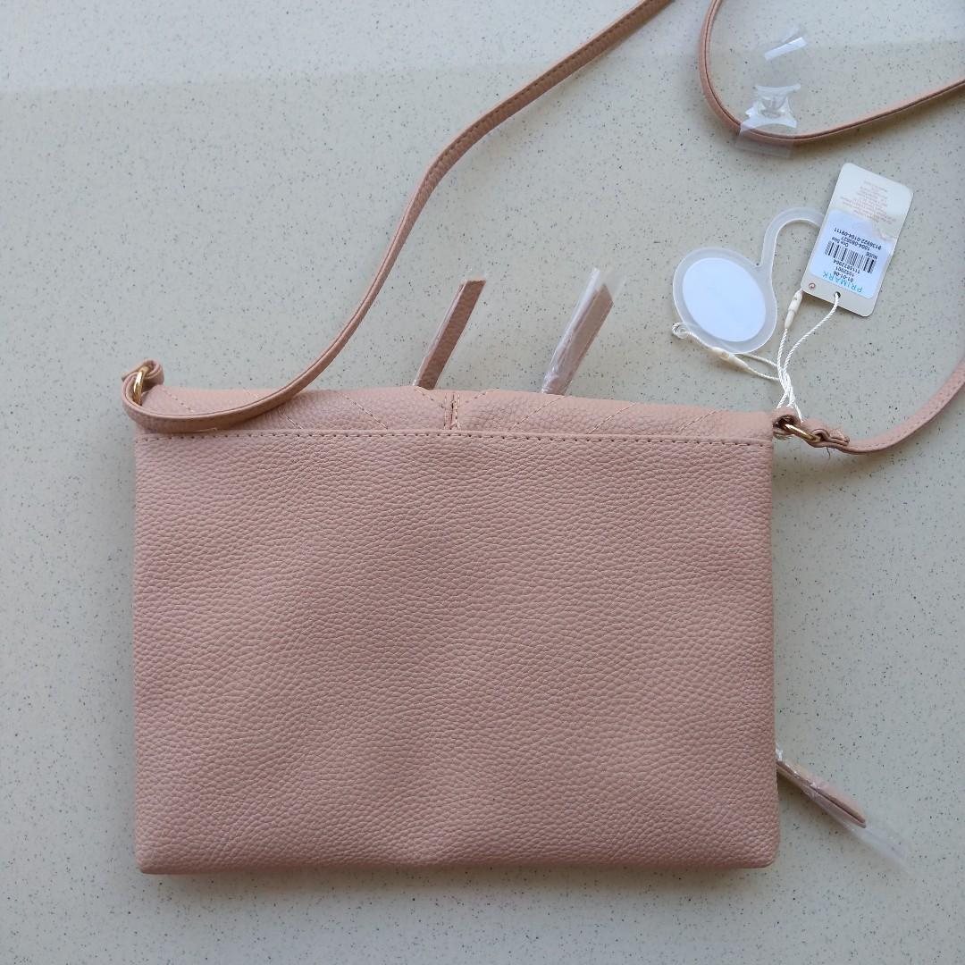 Sling Bag Primark NEW