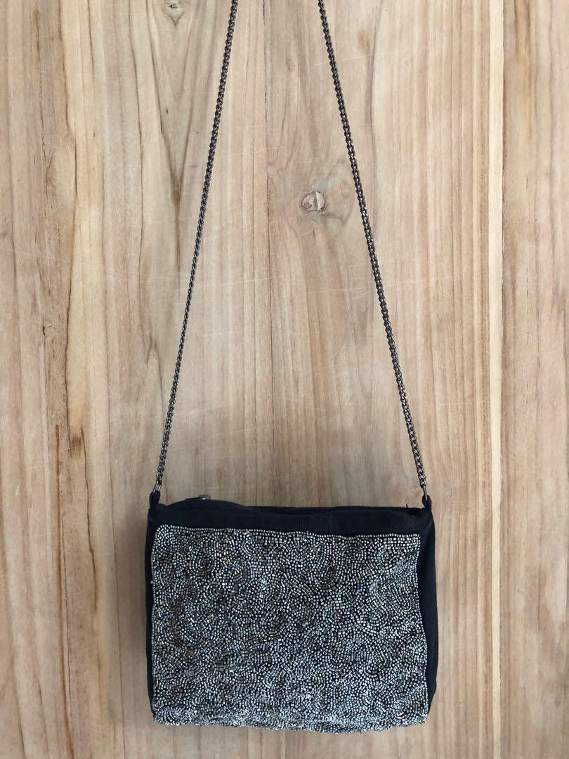 Sling Party Bag