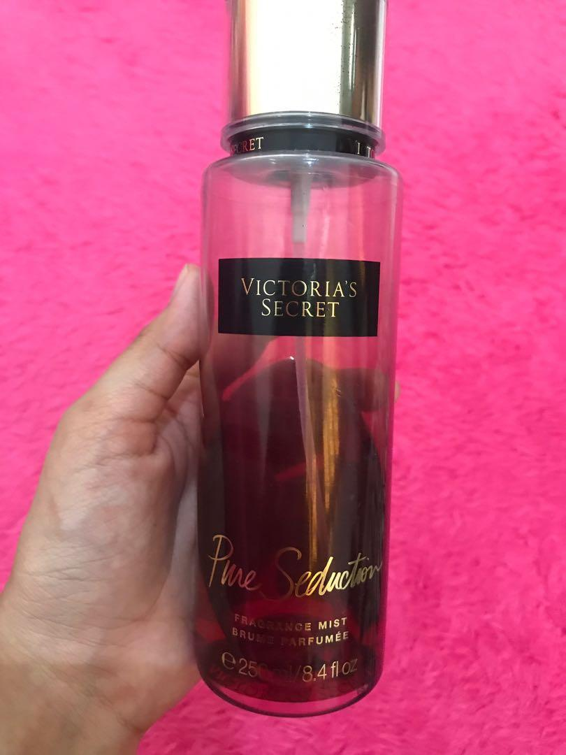 Victoria Secret Pure Seduction