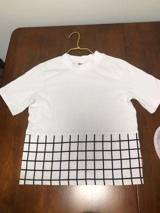 Mamamamarket t shirt