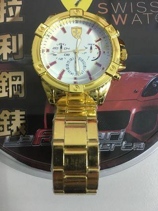 (聰的賣場)car watch