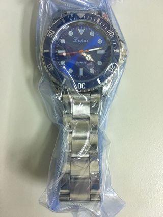 🚚 (聰的賣場)Fashion watch
