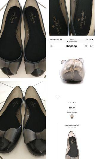 Shoes Kate Spade Original