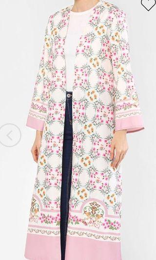 🚚 Fashionvalet Princess Long Cardigan