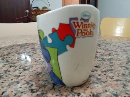 Picture cup for sale