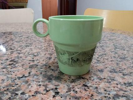 🚚 Cup for sale