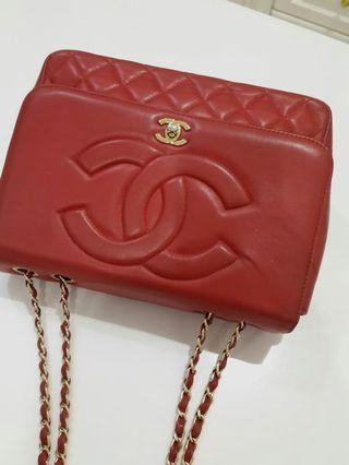 Chanel.bag 😍reprice