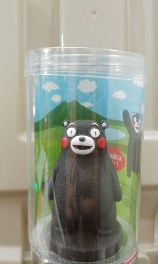 熊本熊火山灰 阿蘇火山灰