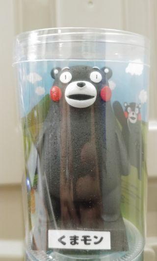 熊本熊火山灰 相架 阿蘇火山灰 (可夾相)