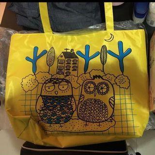 Bag 環保袋