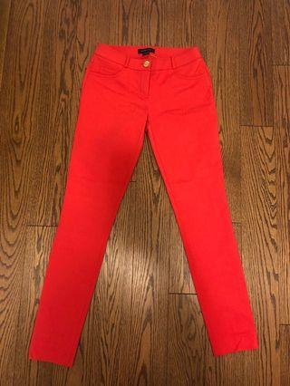 Marciano pants (new)- size 2
