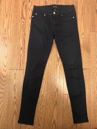 Marciano pants - size 26