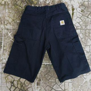 Carhartt Shortpants Ukuran 32