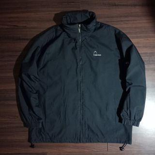Windbreaker Jacket HEAD NEO CLASSIC Original