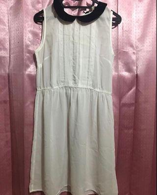 White Dress Etcetera