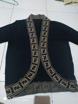 Outwerwear modis