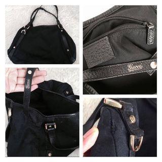 Handbag Preloved