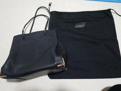 Alexander Wang bag REDUCED