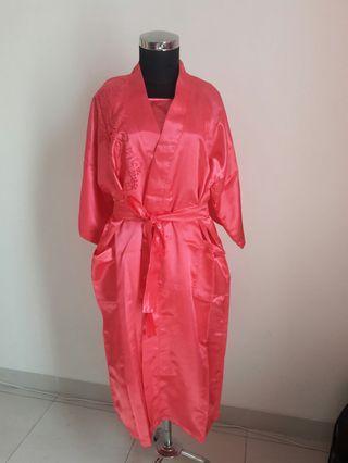 Kimono 3 in 1