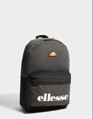 BRAND NEW WITH TAGS Ellesse Regent Bagpack