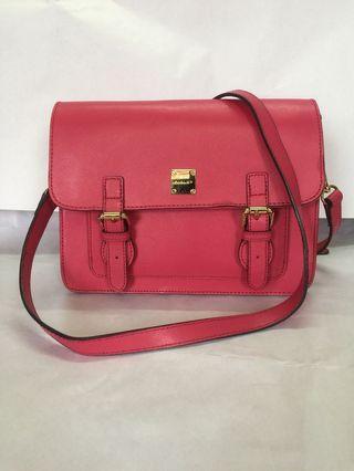 Authentic SISLEY Sling Bag / Handbag