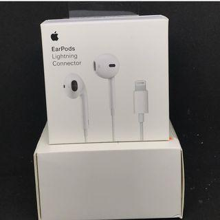 Earpod Connector iPhone Apple for (iPhone 7 - iPhone XS Max)
