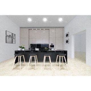 Interior 3D Rendering,360° VR view,Rendering video,AutoCAD