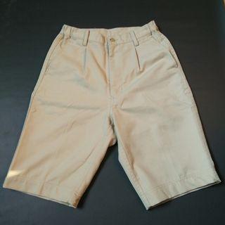 Short pants altoz