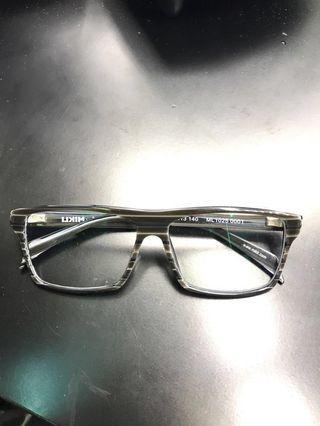 Mikri 眼鏡