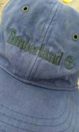 Original made in usa timberland