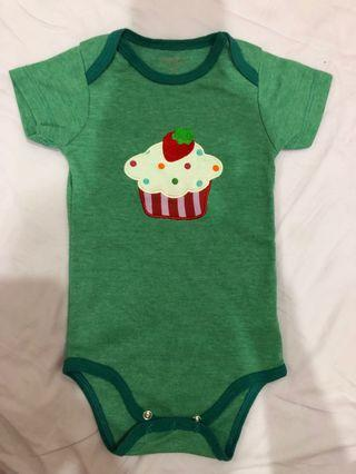 Baby Suits 6-12months