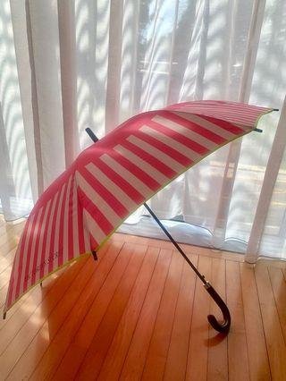 🚚 BRAND NEW Victoria's Secret Umbrella
