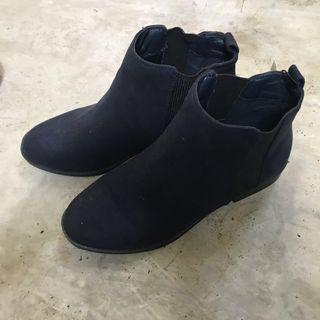 Boots Primark authentic from UK