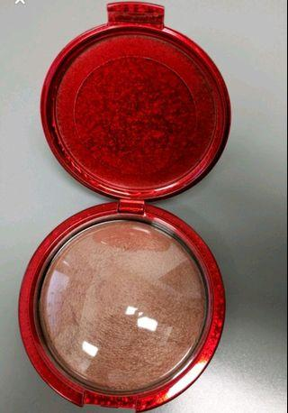 Mac Highlighter by Patrick Starrr - limited edition
