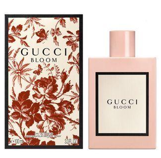 BNIB Gucci Bloom Eau de parfum