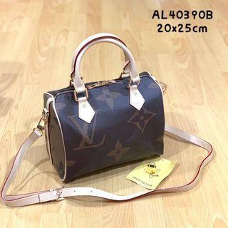 💯 Premium Louis Vuitton Tote Bag
