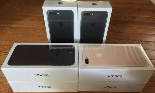 Iphone 7+ nya promo cash back kredit promo free 2x cicilan