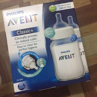 Avent classic Feeding Bottle