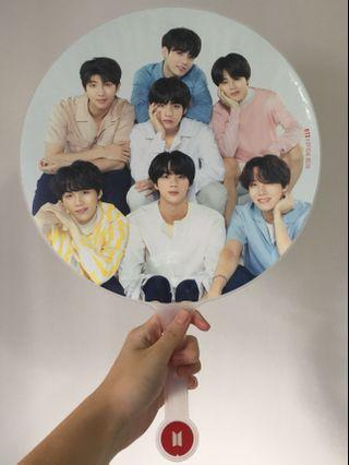 BTS LY GROUP IMAGE PICKET