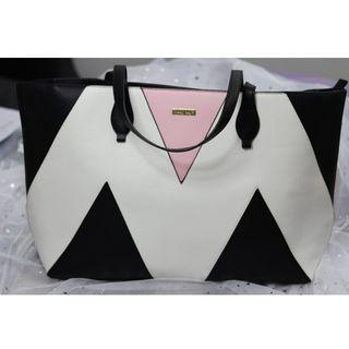 marykay limited edition bag