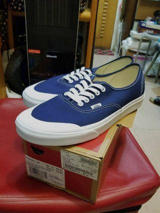 Vans Authentic 138 US10.5