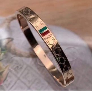 Brand New Fashion Bracelet