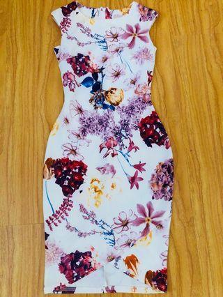 Casual Dress/Formal Dress